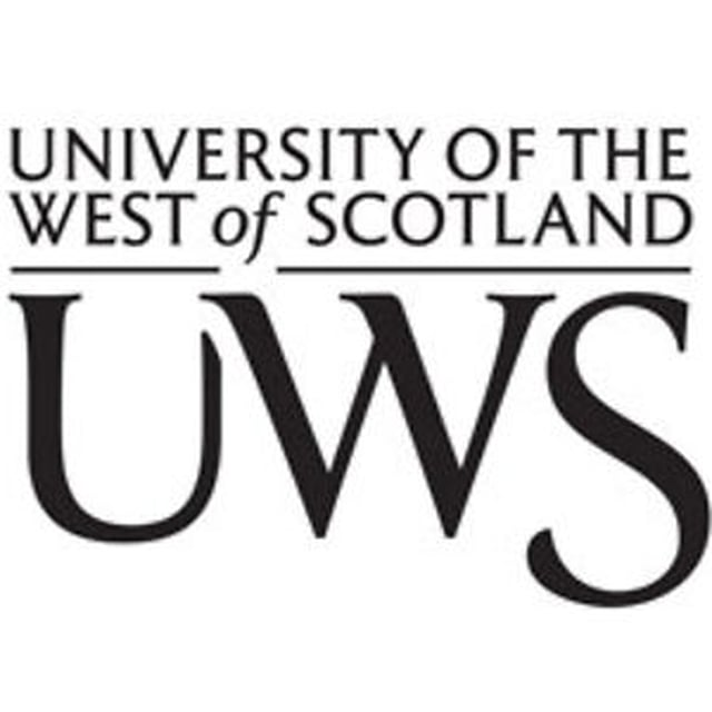 UWS - University of West of Scotland