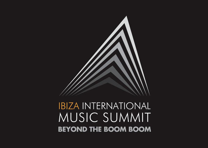 IMS - International Music Summit - Ibiza