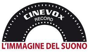 Cinevox