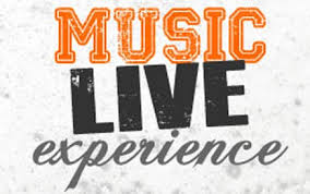 Music Live Experience